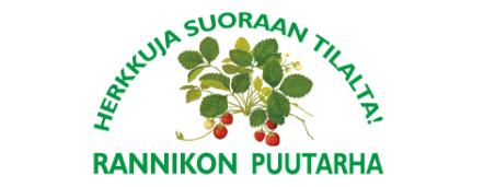 Avomaan vihanneksia ja marjoja Rannikon puutarhalta